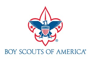 Boy Scouts of America - Merkel Damer