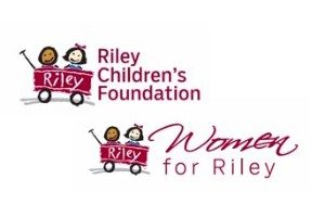Riley Children's Foundation - Riley for Women