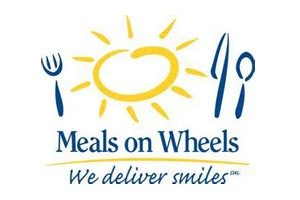 Zionsville Meals on Wheels