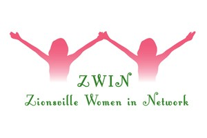 ZWIN Zionsville Women in Network - Merkel Damer Financial Strategy Group