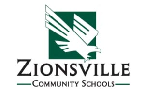 Zionsville Community Schools  - Merkel Damer Financial Strategies Group