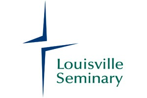 Louisville Seminary  Merkel Damer Financial Strategies Group